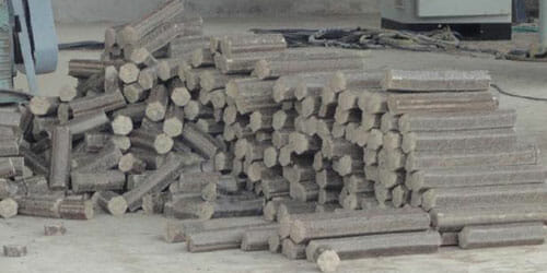 Biomass Archives -